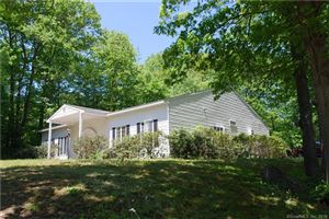 Photo of 9 Container Drive, Plymouth, CT 06786 (MLS # 170139570)
