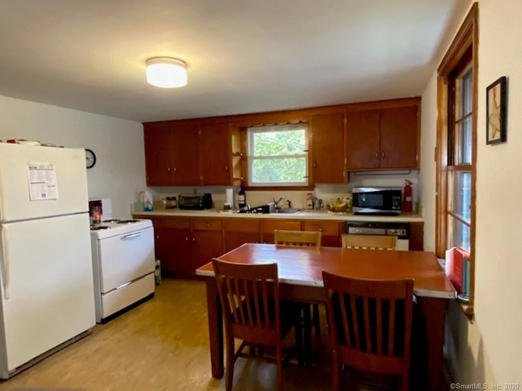 Photo of 99 Farview Avenue, Wolcott, CT 06716 (MLS # 170287570)