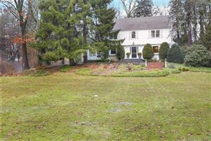 Photo of 65 Nursery Road, New Canaan, CT 06840 (MLS # 170039571)