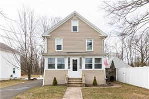 Photo of 151 Mulberry Street, Southington, CT 06479 (MLS # 170063571)