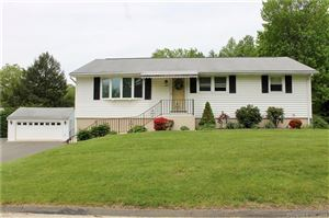 Photo of 104 Clermont Street, Watertown, CT 06779 (MLS # 170085571)