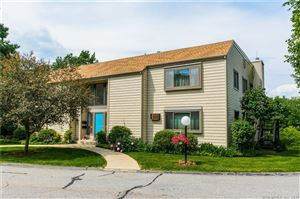 Photo of 91 Riverview Road #9A, East Lyme, CT 06357 (MLS # 170097571)
