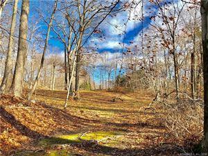 Photo of 85 Weston Woods  (Lot 4) Way, Weston, CT 06883 (MLS # 170157571)