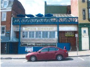 Photo of 8 Bank Street, New London, CT 06320 (MLS # 170184571)