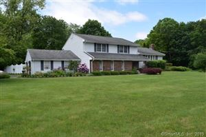 Photo of 22 Green Field Lane, North Haven, CT 06473 (MLS # 170200571)