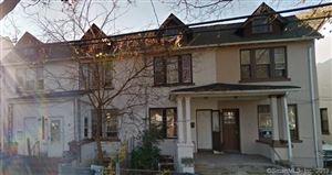 Photo of 36 Read Street, New Haven, CT 06511 (MLS # 170212571)