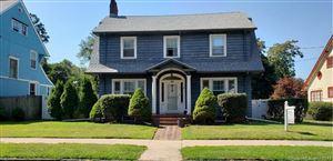 Photo of 831 Laurel Avenue, Bridgeport, CT 06604 (MLS # 170213571)