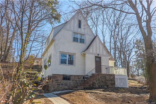 Photo of 57 Center Drive, Greenwich, CT 06870 (MLS # 170271571)