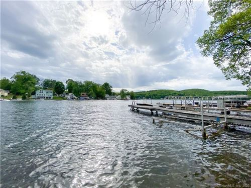 Photo of 67 East Lake Street #R, Winchester, CT 06098 (MLS # 170312571)