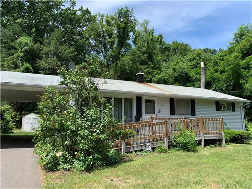 Photo of 9 Booth Street, Enfield, CT 06082 (MLS # 170409571)