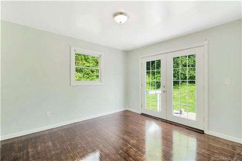 Tiny photo for 1026 Highland Avenue, Torrington, CT 06790 (MLS # 170410571)
