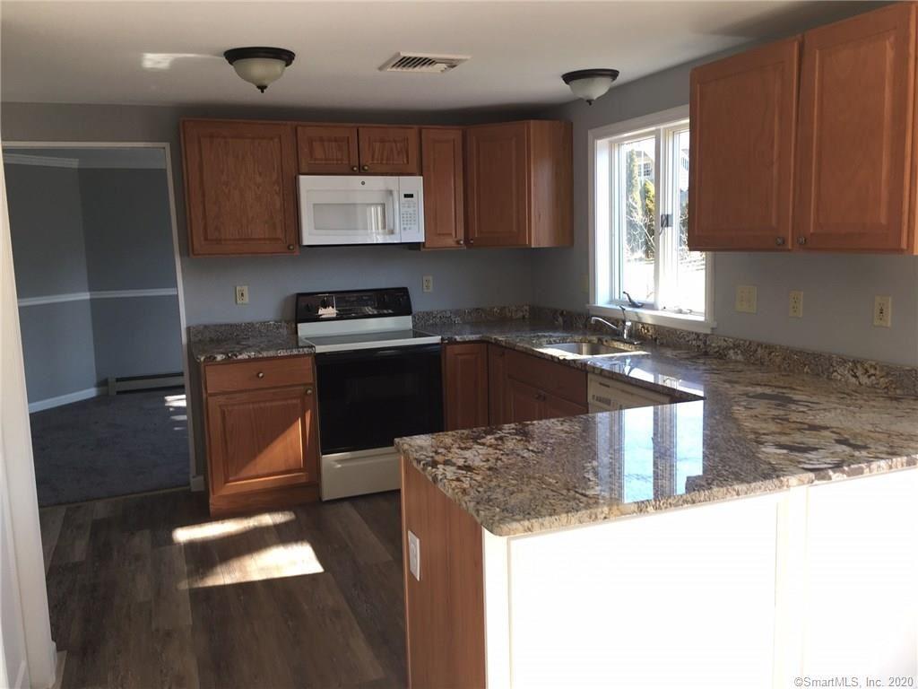 Photo of 285 White Birch Drive, Waterbury, CT 06708 (MLS # 170274571)