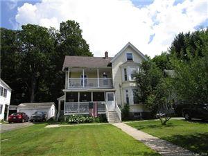 Photo of 114 Williams Avenue, Winchester, CT 06098 (MLS # 170053572)