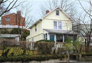 Photo of 163 South Water Street, Greenwich, CT 06830 (MLS # 170063572)