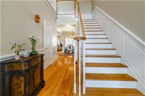 Photo of 12 Spindle Hill Road #4C, Wolcott, CT 06716 (MLS # 170072572)