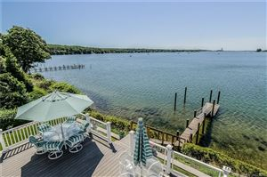 Photo of 27 Park Drive, Waterford, CT 06385 (MLS # 170098572)