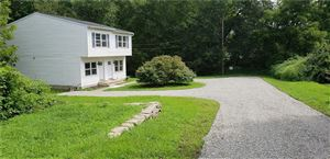 Photo of 51 Meyer Road #B, Colchester, CT 06415 (MLS # 170118572)