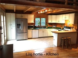 Tiny photo for 92 Cream Hill Road, Cornwall, CT 06796 (MLS # 170121572)