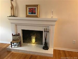 Photo of 370 Heritage Village #A, Southbury, CT 06488 (MLS # 170140572)
