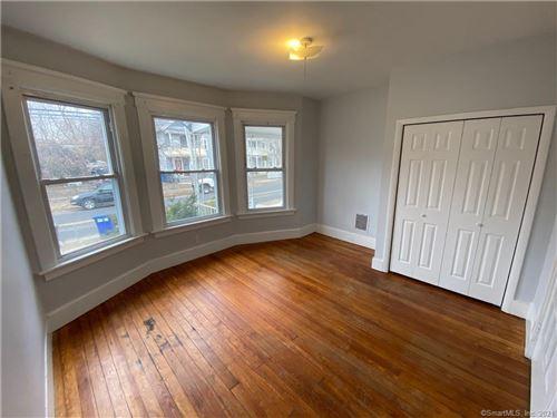 Photo of 89 Clinton Avenue #1, New Haven, CT 06513 (MLS # 170366572)