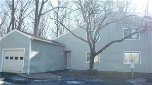 Photo of 40 Foxon Hill Road #B4, New Haven, CT 06513 (MLS # 170049573)