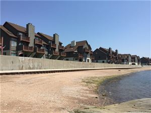 Photo of 2 Old Town Highway #38, East Haven, CT 06512 (MLS # 170070573)