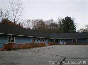 Photo of 554 Liberty Highway #5, Putnam, CT 06260 (MLS # 170072573)