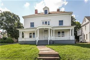 Photo of 145 South Main Street, Middletown, CT 06457 (MLS # 170116573)