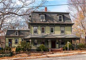 Photo of 16 Wilkinson Street, Putnam, CT 06260 (MLS # 170144573)