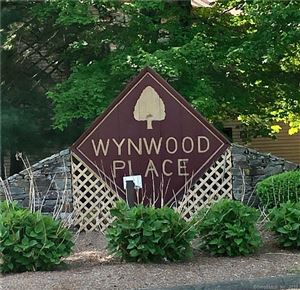 Tiny photo for 103 Wynwood Drive #103, Enfield, CT 06082 (MLS # 170204573)
