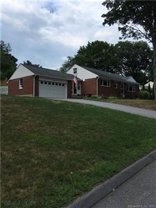 Photo of 59 Arbor Drive, Torrington, CT 06790 (MLS # 170227573)
