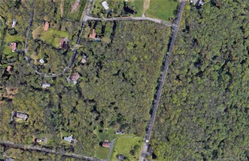 Photo of 7 Pleasant Dr, Bethany, CT 06524 (MLS # 170277573)