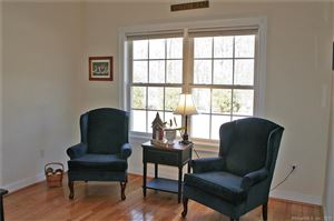 Tiny photo for 14 Royal Oaks Avenue, East Hampton, CT 06424 (MLS # 170052574)