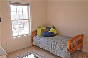 Tiny photo for 14 Royal Oaks Avenue, East Hampton, CT 06424 (MLS # 170052574)