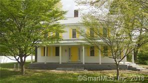 Photo of 2 Maple Avenue, North Haven, CT 06473 (MLS # 170059574)