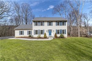 Photo of 5 Northern View Drive, New Milford, CT 06776 (MLS # 170072574)
