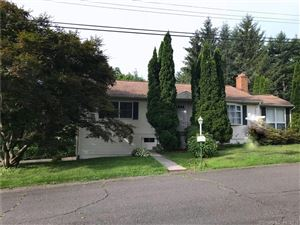 Photo of 44 Griswold Avenue, Trumbull, CT 06611 (MLS # 170084574)