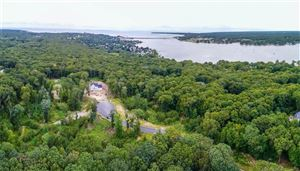 Photo of 10B Kathryn Court (Lot 3), Waterford, CT 06385 (MLS # 170160574)