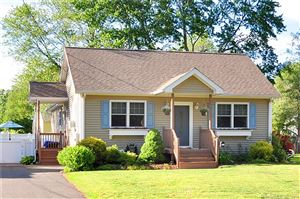 Photo of 140 Oxford Drive, East Hartford, CT 06118 (MLS # 170218574)