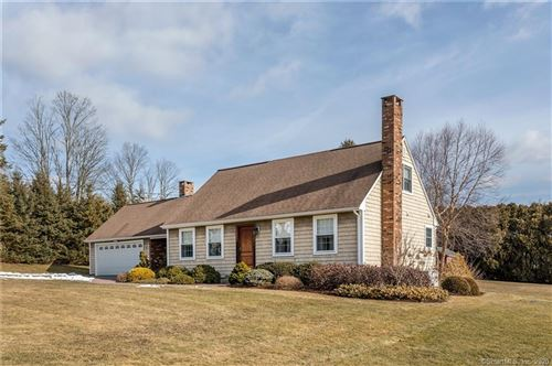 Photo of 51 Holmes Road, Winchester, CT 06098 (MLS # 170268574)