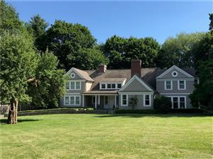 Photo of 6 Old Orchard Road, North Haven, CT 06473 (MLS # 170072575)