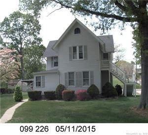 Photo of 8 Summer Street, Southington, CT 06489 (MLS # 170145575)