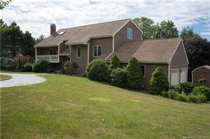Photo of 2 Grandview Terrace, North Haven, CT 06473 (MLS # 170166575)