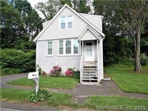 Photo of 169 Foxon Boulevard, East Haven, CT 06513 (MLS # 170196575)
