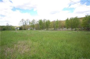 Tiny photo for 2490 New London Turnpike #Lot 3, Glastonbury, CT 06073 (MLS # 170205575)