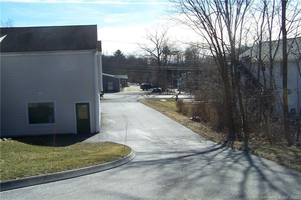 Photo of 710 Bantam Road, Litchfield, CT 06750 (MLS # 170371575)