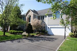 Photo of 73 Orchard Hill Lane, Fairfield, CT 06824 (MLS # 170051576)