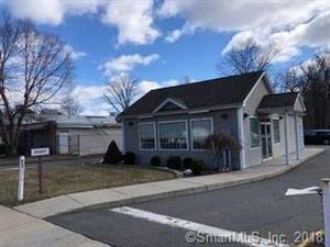 Photo of 284 Farmington Avenue, Plainville, CT 06062 (MLS # 170062576)