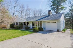 Photo of 174 Poland Brook Road, Plymouth, CT 06786 (MLS # 170073576)