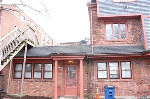 Photo of 50 Lyon Street, New Haven, CT 06511 (MLS # 170074576)